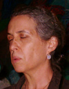 Dr Talma Hendler MD PhD