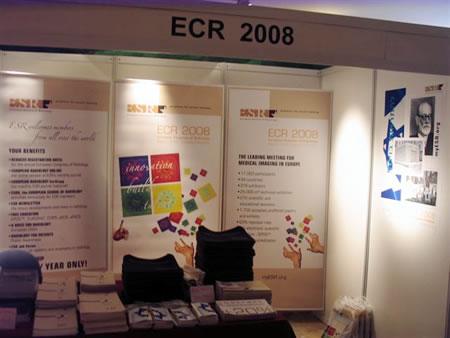 ECR 2008