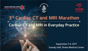 Cardaic-CT-MRI-Marathon-03-040917