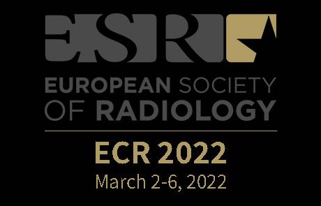 ECR 2022   March 2-6, 2022