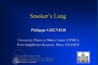 Philippe GRENIER M.D