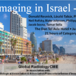 imaging_in_israe_2017-fw