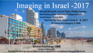 imaging_in_israe_2017-fw