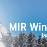MIR_2013_WinterCourse_Banner_900x200