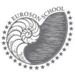 eurosonSchool