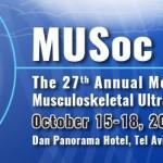 musoc15-181017