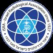 איגוד הרדיולוגים בישראל